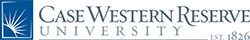 Logo for Case Western Reserve University