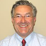 Photo of Dr. Bill Lavigna, D.D.S.