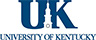 UK logo, for University of Kentucky